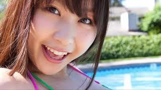 巨乳일본 예능 Japan 타나카 유타 09 田中优香 、 田中優香、 Yuka Tanaka