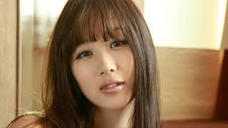 巨乳일본 예능 Japan 타나카 유타 23 田中优香 、 田中優香、 Yuka Tanaka