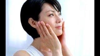 深田恭子 : フェアルーセント (201007)