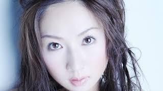 巨乳일본 예능 Japan 아이카와 유즈키 01 爱川杏里季 、 愛川ゆず季、 Yuzuki Aikawa