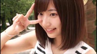 Takeda Rena 武田 玲奈  《グラビア撮影》 【2015】