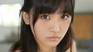 일본 예능 Japan 아수카와 나나 01 浅川梨奈 、 Nana Asakawa