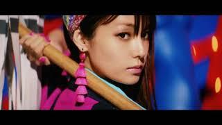 深田恭子×多部未華子×永野芽郁、ド派手衣装で「め組のひと」決めポーズ80291