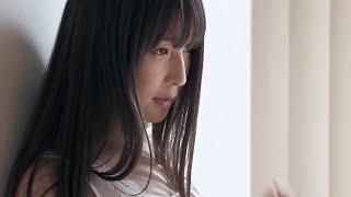 川崎あや │ Aya Kawasaki #2