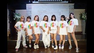 ✅  犬童美乃梨、橋本梨菜、青山ひかるらグラビアアイドルで結成。グラビアで魅せて、ライブで盛り上げ、さらにユーチューバーもこなす大人系アイドルユニット「sherbet」が新曲「PANYA」を9月30日