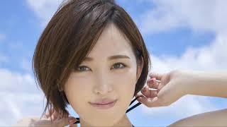 巨乳일본 예능 Japan 오시노 사라 05 忍野さら 、 Sara Oshino