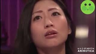 【大爆笑】 志村けん 壇蜜「女は甘い言葉に弱いのよ!」だいじょうぶだぁ