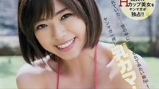 巨乳 Mixing 123와치 미나미  和智南 、 わちみなみ、 和智みなみ、 Minami Wachi