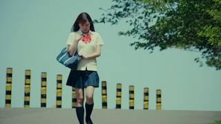 【東京Lily CM】寺田安裕香、菊池梨沙 主演 フルバージョン