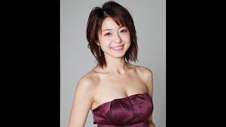 【伝説のグラビアアイドル】中村静香 Nakamura Shizuka