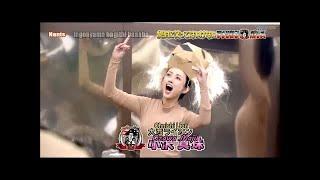 「夏菜」大西ライオン||HD