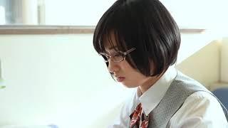 #倉持由香
