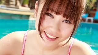 巨乳일본 예능 Japan 타나카 유타 20 田中优香 、 田中優香、 Yuka Tanaka