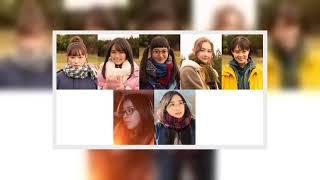 ドラマ「ゆるキャン△」シーズン2来春放送決定、福原遥・大原優乃らキャスト続投(コメントあり)