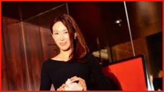 """""""美魔女""""岩本和子が「ほぼ無修正」写真集で「すべてさらけ出した」不起訴になった刺傷事件振り返り…涙も[新着ニュース]"""