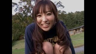 RisaYoshiki (吉木りさ)   from 2012-03-03 to 2012-07-07