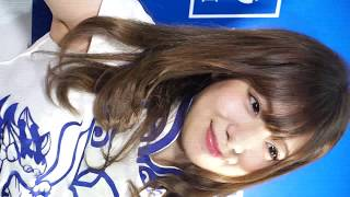CP+2019 SIRUI ブース 星島沙也加 さん② シーピープラス