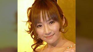 愛川ゆず季が第1子妊娠を発表「元気に産まれるようベストを尽くす」