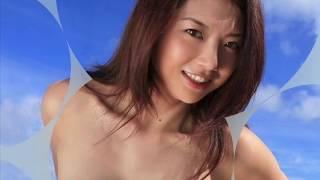水玉アート Aizawa Hitomi 相澤仁美1