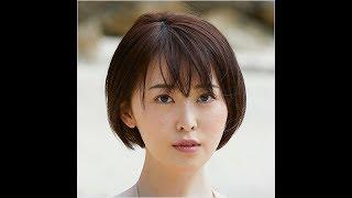 ✅  忍野さら、池田エライザ、鷲見玲奈…芸能界の「峰不二子なカラダ」を徹底捜査!