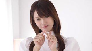 深田恭子が歌う『メナード』CM、11年目に「音程が難しくて、毎回ドキドキ」