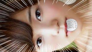 天木じゅん/サクッと2分グラビアアイドルレビュー/あまきじゅん #UCyrNlxVuD6gLCWX4DxuVlwA (JUN AMAKI)ピチピチ 爆乳 可愛い ムチムチ 巨乳 アイドル ビキニ