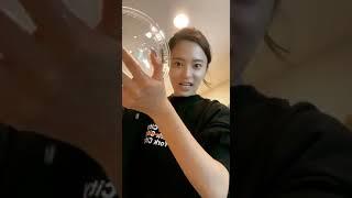 小島瑠璃子 インスタライブ 2021-02-13  #小島瑠璃子#インスタライブ
