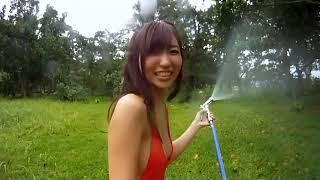 Risa Yoshiki 吉木りさ   Gravure Idol グラビアアイドル
