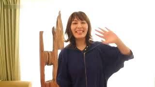 Kaneko Satomi 金子智美 & Japanese JAV Actors Models