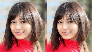 ニュース –  TOKIO城島茂の25歳年下妻・菊池梨沙、ゆるふわヘア&メイクアップした姿を披露「どんだけキレイ」