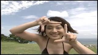 イエローキャブ5人娘 小池栄子、佐藤江梨子、川村亜紀、坂井優美、松岡ゆきの動画