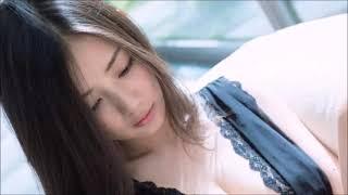 大迫力の片山萌美 japanese idol