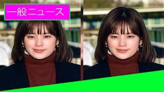 濃厚接触で主役交代 筧美和子に同情と称賛 代役の奥仲麻琴は検索トレンド1位に 「一般ニュース」