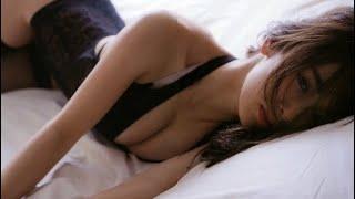 泉里香, Sexy Japanese girl slideshow, 性感的日本女孩幻灯片, 섹시한 일본 여자의 슬라이드 쇼, セクシー美人のスライドショー