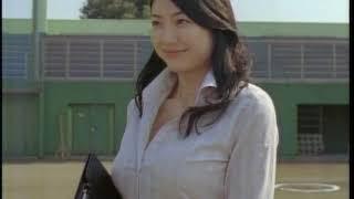 相澤仁美CM