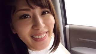 金子智美 Kaneko Satomi 如果她是你的女友 你會 …