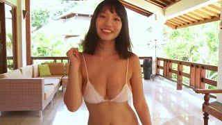 kaori hisamatsu dance  久松かおり