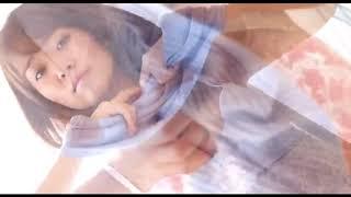 爆乳【菜乃花】「また私で抜いてるんでしょ!!」パンパンな身体で男の欲望を満たしてくれる最強グラビアアイドル