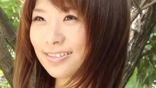 堀田ゆい夏 DVD BOMB Vol.7
