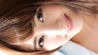 森咲智美/サクッと2分グラビアアイドルレビュー/もりさきともみ #UCyrNlxVuD6gLCWX4DxuVlwA (tomomi morisaki)美女 綺麗なお姉さん ナイスバディ 日本一