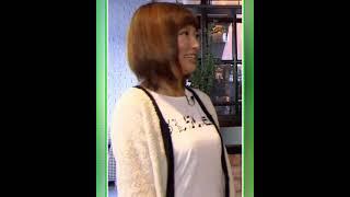 夏菜 おっぱい ブルンブルン スペシャル ฅ^•ω•^ฅ