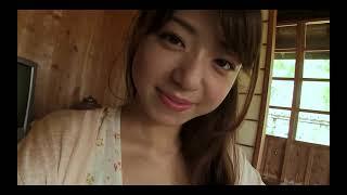 中村静香 Nakamura Shizuka 64