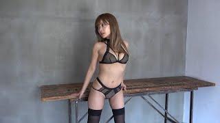 Fujita Ena 藤田恵名