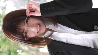 橘まりや/4KHD対応/たちばなまりや/#みんなのグラビアアイドルレビュー/グラドル/Mariya Tachibana #UCyrNlxVuD6gLCWX4DxuVlwA