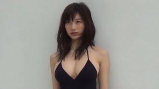 小倉優香 │ Yuka Ogura