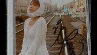 堀田ゆい夏 – 青い空の下 / Hotta Yuika – Under The Blue Sky