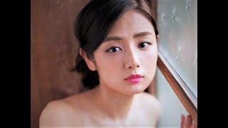 Moemi Katayama🌸片山萌美 ☆Japanese Sexy Girl