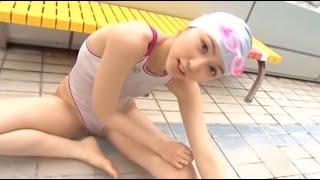 吉木りさ │ Risa Yoshiki