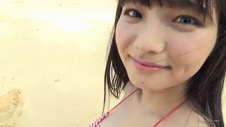 【Saya Kataoka 片岡沙耶】 Image Video #1