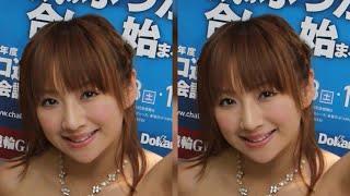 ニュース –  愛川ゆず季 事務所退所を発表 今後は「家庭もお仕事も、色々な事にチャレンジ」